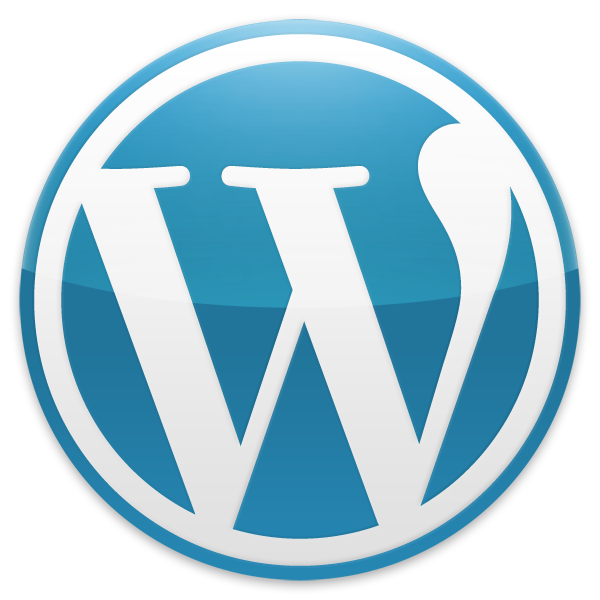 Install WordPress on your Windows PC in four easy steps