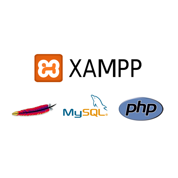 Install a XAMPP web server on your Windows PC in five easy steps