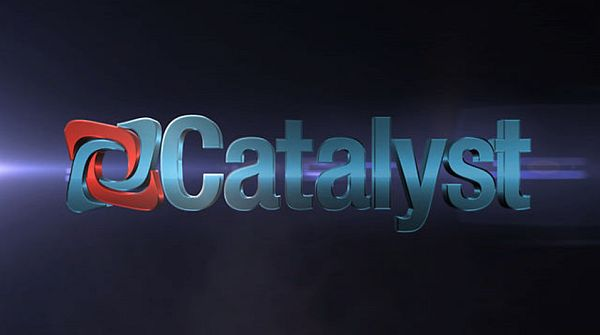 The Catalyst WordPress Theme Framework – A First Look