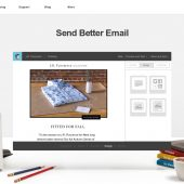 Moving from FeedBurner to MailChimp