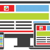 Mobile plugins for WordPress compared