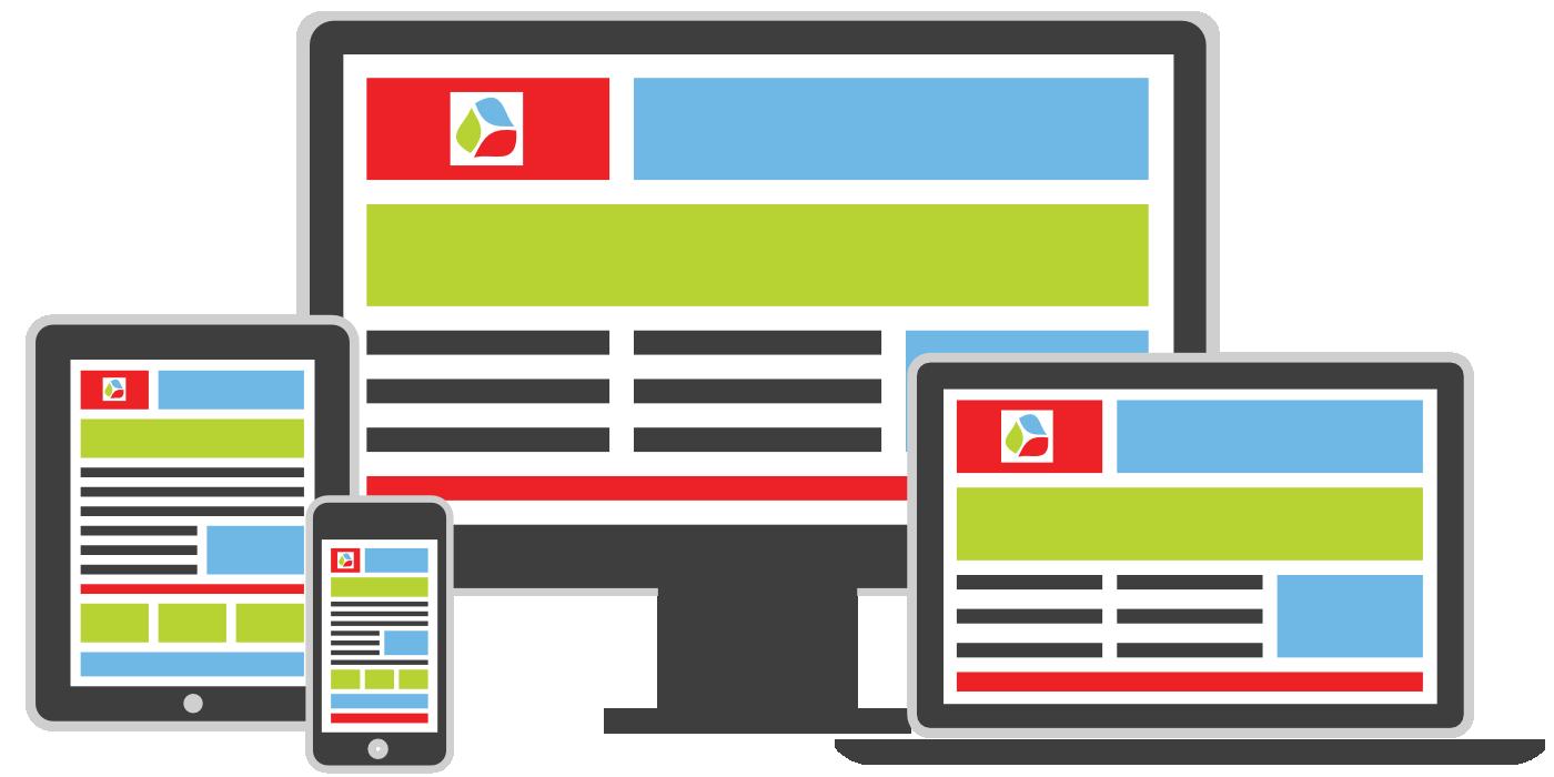 Headway Responsive Web Design
